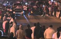 I-Streetrace – Delilah Civic EG (CT) VS The Paper Clip Civic EG (NJ) 3 Camera Angles!!!