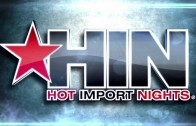 IPL Fight Club at Hot Import Nights – MMA, DongRaeGu, HerO, Illusion – July 7th – StarCraft 2