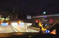 Japan Street Racers vs Police
