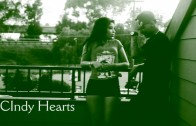 "Juice & Cals ""IM LOADED"" 2012 Paper Trail – CIndy Hearts SPecial –"