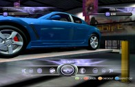 Juiced 2: Hot Import Nights – Gameplay+Tuning