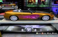 Juiced 2 Hot Import Nights – Honda S2000