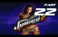 Juiced 2 Hot Import Nights | Part 22 | PINK SLIP RACING TIME