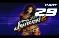 Juiced 2 Hot Import Nights | Part 29 | BETTING IT ALL