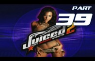 Juiced 2 Hot Import Nights | Part 39 | RED CARDS