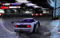 Juiced 2 Hot Import Nights Playthrough Part 37 League 3 Performance Challenges