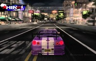 Juiced 2 Hot Import Nights Playthrough Part 59 League 2 Part 13