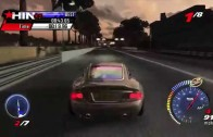 Juiced 2 Hot Import Nights Playthrough Part 51 League 2 Part 5