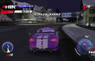 Juiced 2 Hot Import Nights Playthrough Part 15 League 6 Part 6