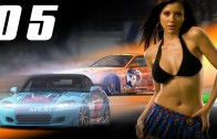 Juiced 2: Hot Import Nights – Walkthrough Part 5