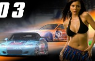 Juiced 2: Hot Import Nights – Walkthrough Part 3