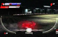 Juiced 2: Hot Import Nights – Xbox 360