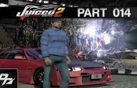 JUICED 2 Part 14 – Topteam (FullHD) / Lets Play Juiced 2: Hot Import Nights