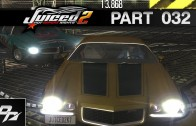 JUICED 2 Part 32 – Verzweiflung… (FullHD) / Lets Play Juiced 2: Hot Import Nights