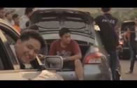 karawang auto fest 2015  | hellowmelloww