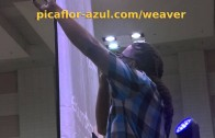 Kia Shine Rehearsing at Dub Show Memphis