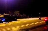 Långshyttan Open 2014 Street Race