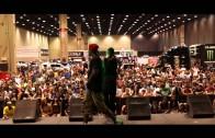 Lantana- On The Way Episode 2 (Dub Show Edition)