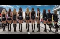 Le bwin grid girls della MotoGP – quale è la tua favorita?