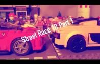 LEGO Street Race 10