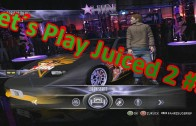 Let´s Play Juiced 2 Hot Import Nights #5 German/Deutsch
