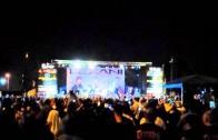 LifeStyles Festival extreme autofest