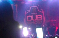 Lil Boosie & Lil Webbie – Dallas Dub Show 2k14