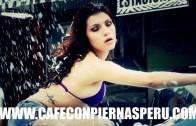 Lula Sexy – Cafe con Piernas Perú – El Carwash