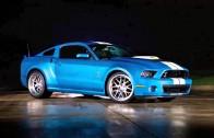 luxury cars& car buyer& hybrid car& family cars& suv cars& sports cars& fast cars& exotic cars&