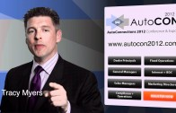 Marketing & Branding Strategies For Car Dealers in 2012 – Tracey Myers: AutoCon 2012