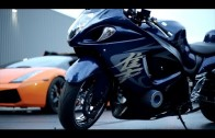 Michigan Street Racing – Turbo Busa & 1250+HP STREET CARS