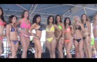 Miss Bikini Contest Show