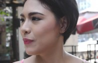 Miss Hot Import Nights 3 Manila Candidate – Janny Medina