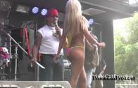 Miss Jagermeister Tasha Taylor – Bikini Contestant.mp4