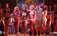 Mississippi Marlin Tournament Bikini Contest – HookBuzz.com