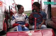 MokkelsTV Afl. 8 – Grid Girls
