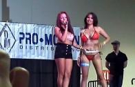 motion autoshow bikini contest 2012