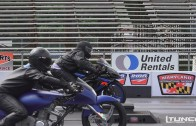 Motorcycle Racing – Spring Import Revolution 2015