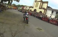 Motovelocidad del valle – first person street race – Colombia – High Quality – HD