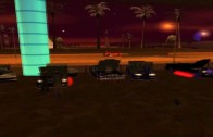 NooBot RolePlay | IP: 176.9.74.2:8888 | Tuning Car Show |