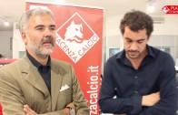 OPEN DAY PARIETTI AUTO CON LA SCUOLA CALCIO PIACENZA