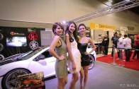 P.T.Maxi Auto Tuning 2013 Vancouver International Auto Show @ Vancouver Convention Centre