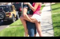 pegadinha beijando mulheres Super gatas – Beijos com pegada – best Kissing Pranks HQ