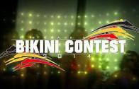 Preakness Bikini Contest 2014