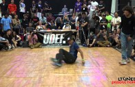 Pro Breaking Tour Semi-Finals – Tuner Evolution 2014 Video #7