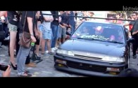 Purwokerto AutoFest 2014 (Official Video)