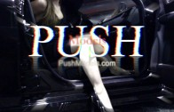 PUSH Models DUB Show 2015
