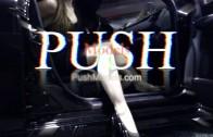PUSH Models DUB Show 2015