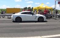 rally car 2015, DRAG RACE & TUNING SHOW & CAR AUDIO –  AUTOSTRADA