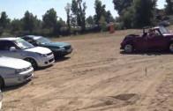 RealXtreme AUTOFESZT TUNING CARS & GIRLS SHOW